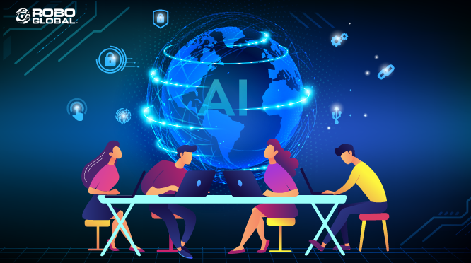 6640 Responsibly connecting and empowering disciplines through the use of AI & computing tools_V001 (1)