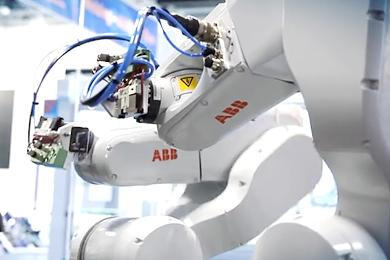 ABB exits Power Grids and paves the way for accelerated growth