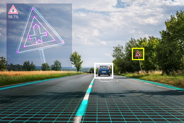 Seeking the Holy Grail: The quest for a safe, reliable, and universally accepted self-driving car
