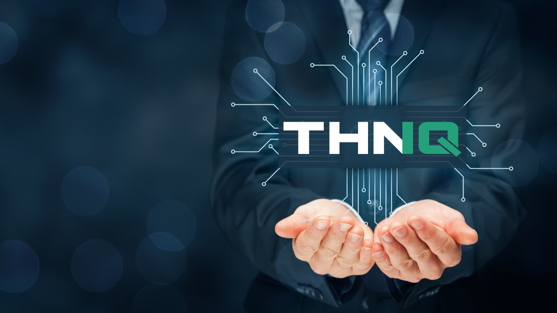 THNQ: Investing in Artificial Intelligence