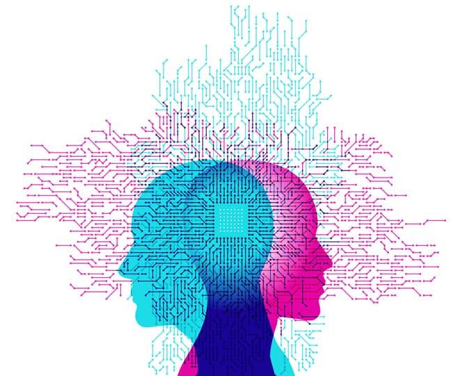 Tackling our big AI challenge