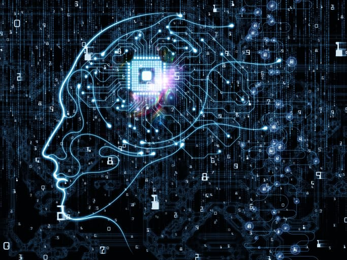 Why invest in AI? Core technologies hold the answer